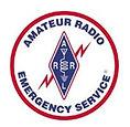 Ed Siarkowicz Northeast Florida Severe Weather Reporters