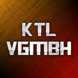 10719345.614999998_Logo-500x500.png