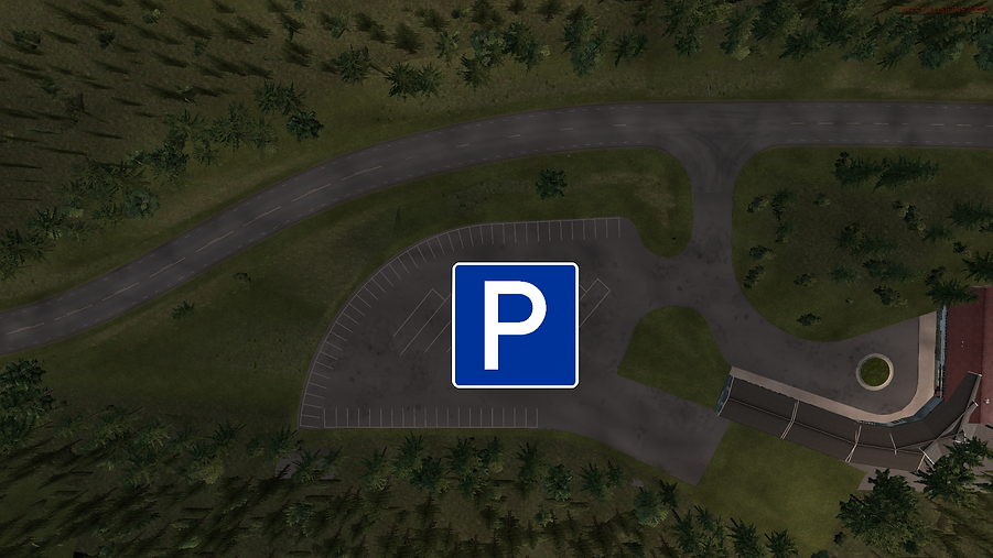 ets2_20200828_133701_00.png