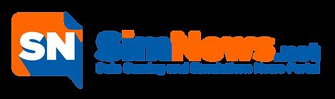 Logo transparent-02.png