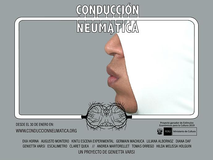 Afiche 1 - respirador.png