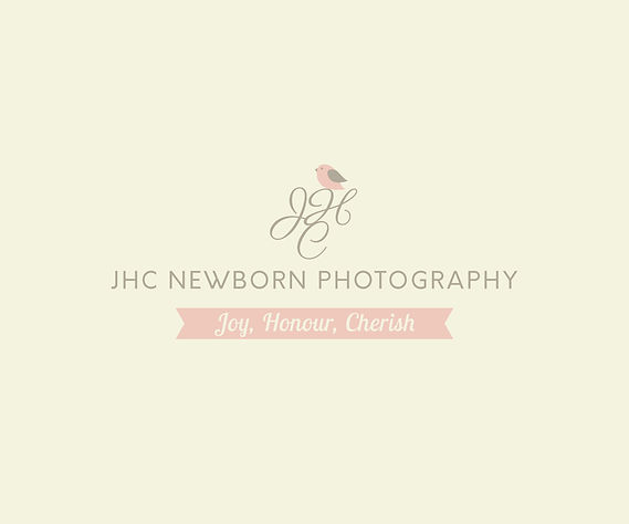 Specialising in Newborn Photography. JHC Newborn Photography offers high end professional baby and children's photography to Caroline Springs and Western Suburbs of Melbourne