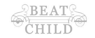 beatchild_logo2.png