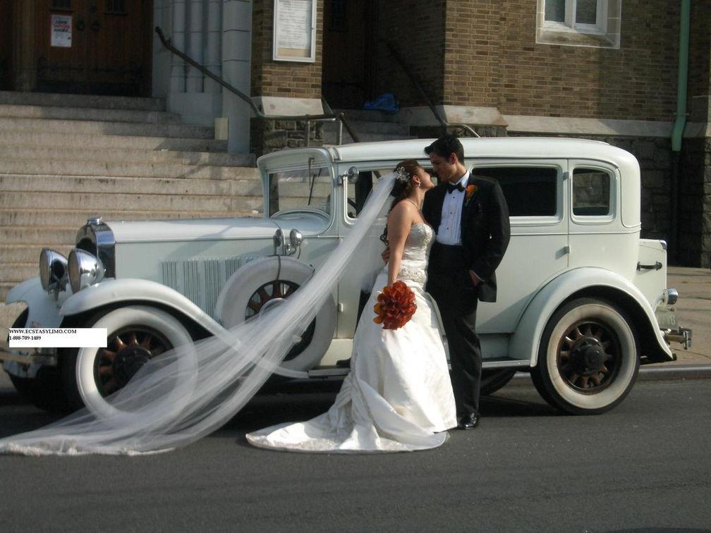 ana_wedding.jpg