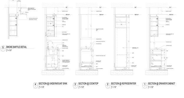 SK-900-916_Unit Mockup Drawing Set_Draft