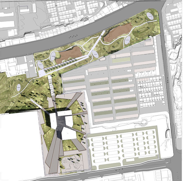 option 2 site plan update.jpg