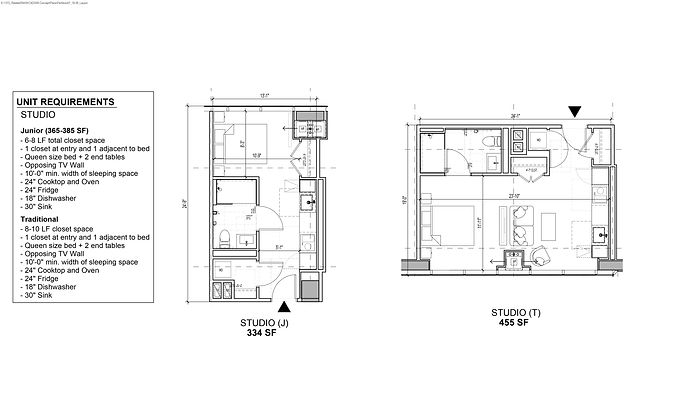 SK-430 - SK-433_3_Typical Unit Plans-1.j
