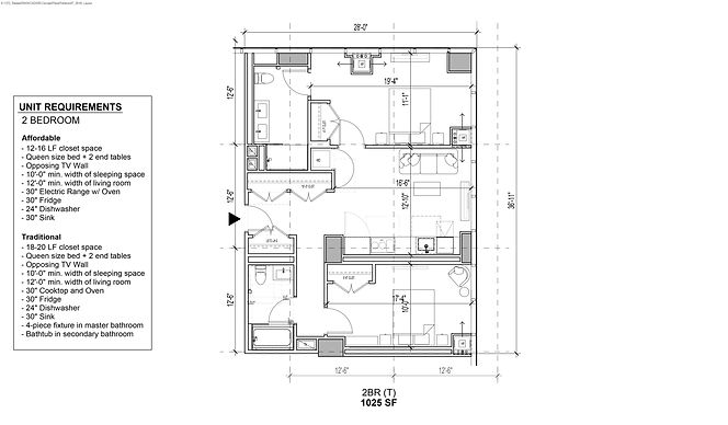 SK-430 - SK-433_3_Typical Unit Plans-4.j