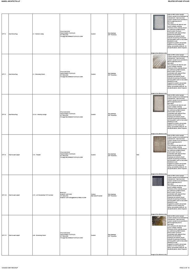 1372 Interior Material Designations_2005