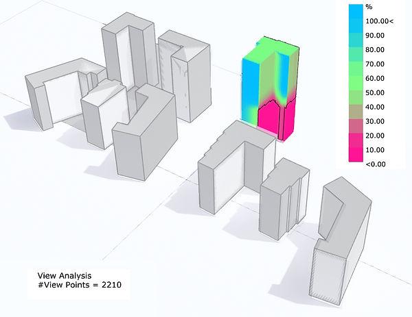 VIEW STUDY 1.jpg