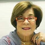 Joyce Shelsinger headshot.JPG