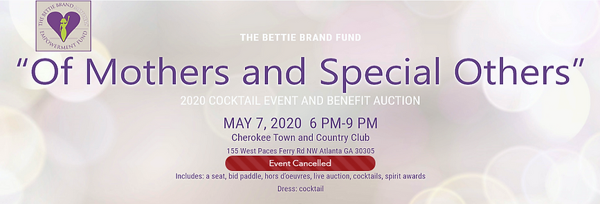 2020 gala cancelled.PNG
