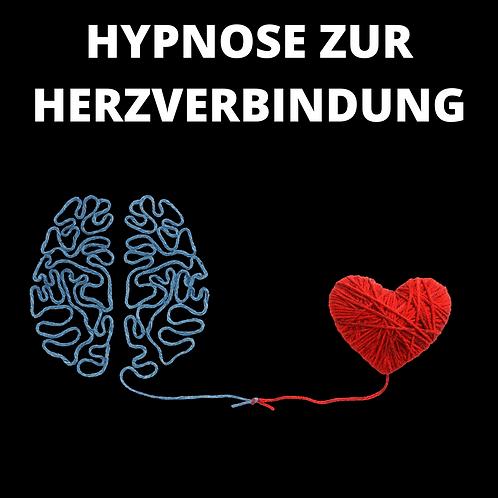 HERZVERBINDUNG HYPNOSE