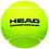 Thumbnail: Head Championship Tennis Balls - 1 Doz