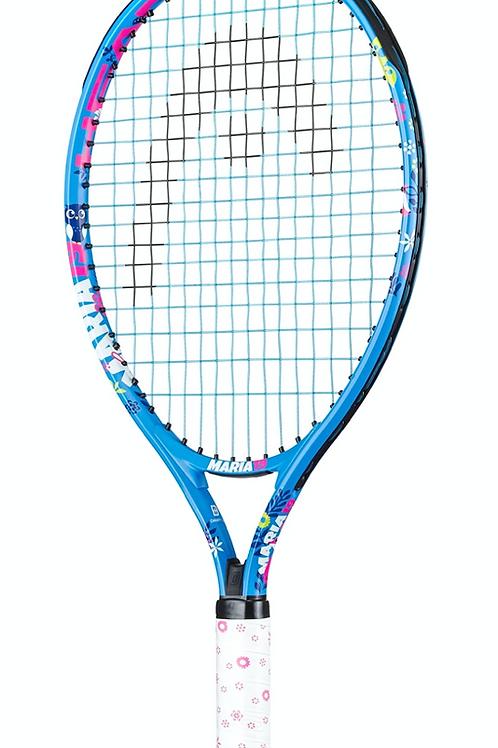 Head Maria Mini Tennis Rackets