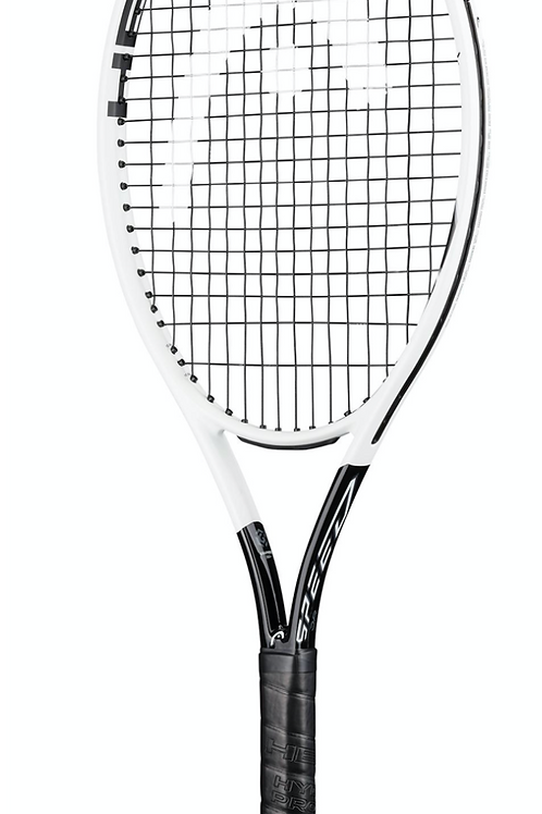 Head Graphene 360+ Speed Jnr Tennis Racket