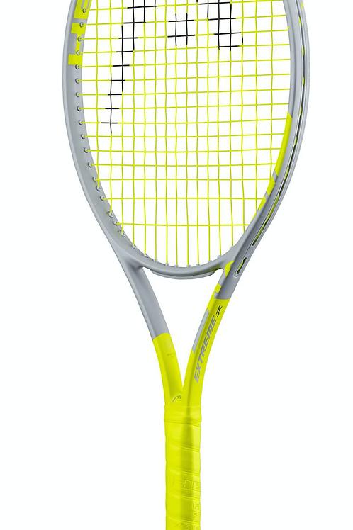 Head Graphene 360+ Extreme Jnr Tennis Racket