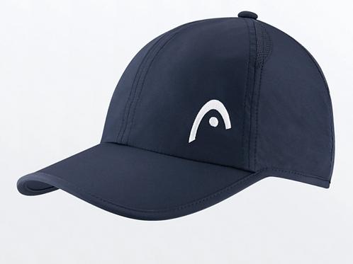 Head Adult Pro Player Cap