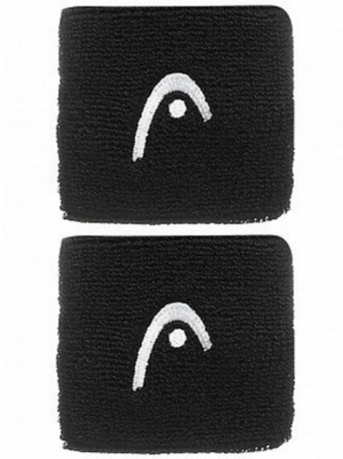 Pair of Head Wristbands