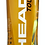 Thumbnail: Head Tour Tennis Balls - Tube of 3 balls
