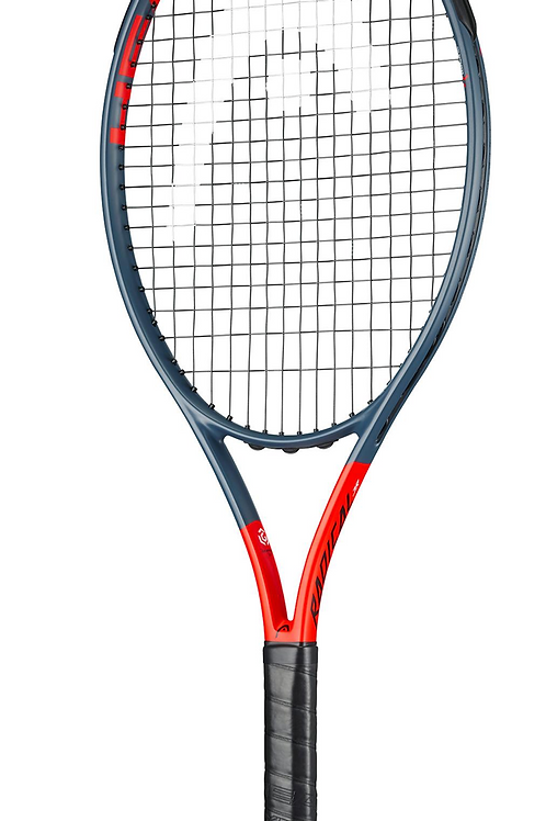 Head Graphene 360 Radical Jnr Tennis Racket