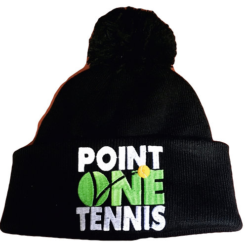 POT Bobble Hat