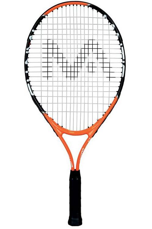 """Mantis Orange Junior Tennis - 23"""""""