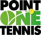 point one tennis.png