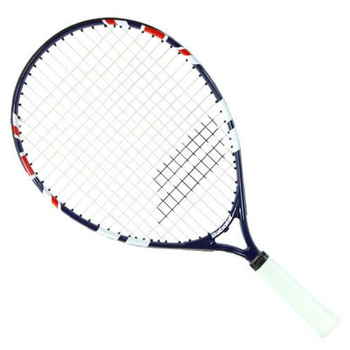 Babolat Comet Mini Tennis Racket - 21""