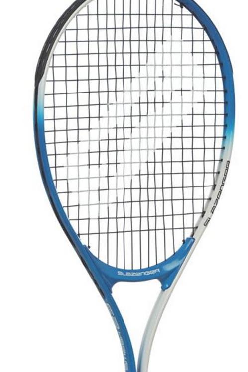 """Slazenger Tennis Racket - 23"""""""