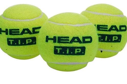 X3 HEAD Mini Green Balls