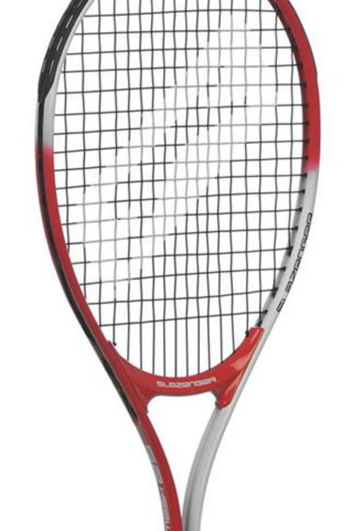 Slazenger Tennis Racket - 25""