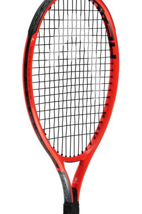 2020 Head Radical Mini Tennis Rackets
