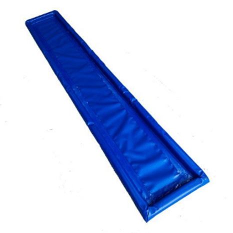 50cm x 3m Water Tray
