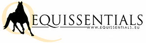 Equissentials logo.jpg