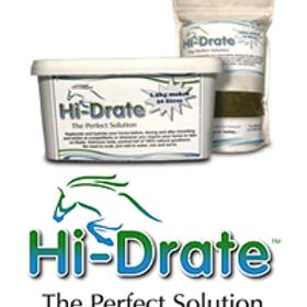 Hi-Drate