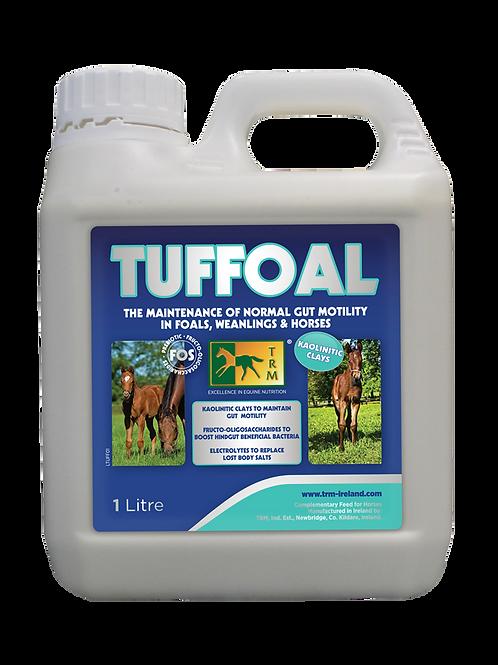 Tuffoal
