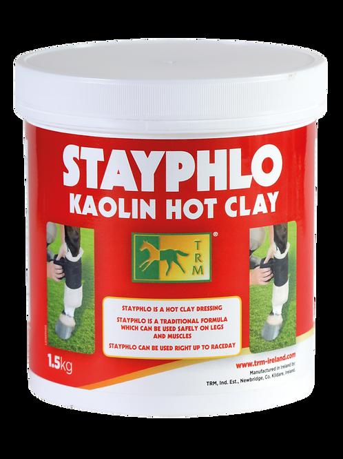 Stayphlo
