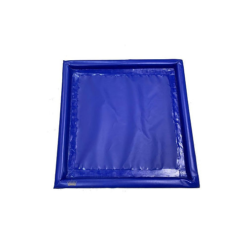 Square Water Tray
