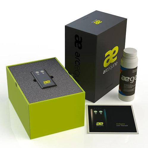 ArcEquine Compete Kit