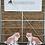 Thumbnail: Fox Fillers Pair - Aluminium
