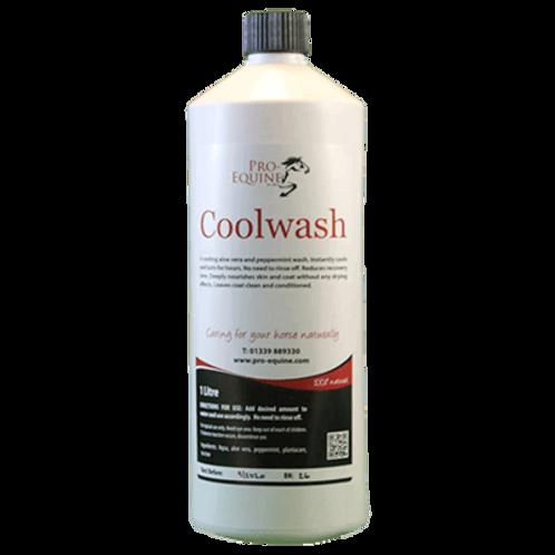 Coolwash
