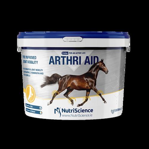Arthri Aid Powder
