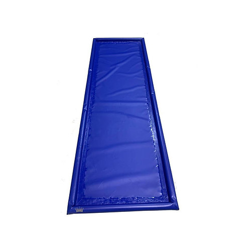 1m x 3m Water Tray