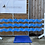 Thumbnail: Multiwave Plank Blue