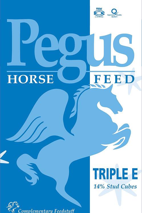 PEGUS TRIPLE E STUD CUBES