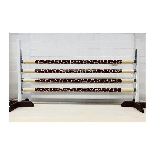 Special Design Poles