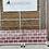 Thumbnail: Red Brick Wall Fillers