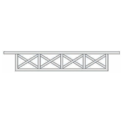 Gate Design 2.2