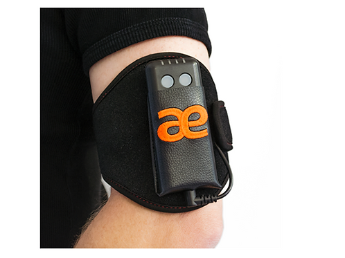 Arc4health Arm Strap